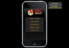 New iPhone Demo