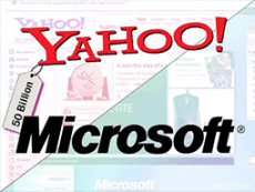 Update on the Yahoo & Bing Search Alliance