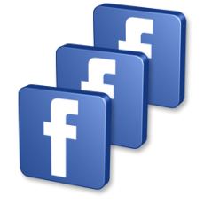 Facebook Marketing: Six Tips
