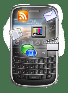 Maximizing your Mobile Web Site Effectiveness