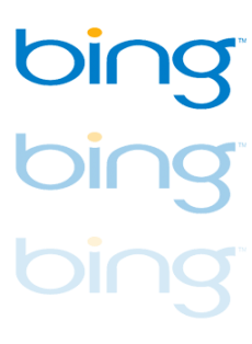 Bing Integrates Facebook Within Search Results
