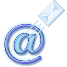Four Tips to Improve your eMail Marketing
