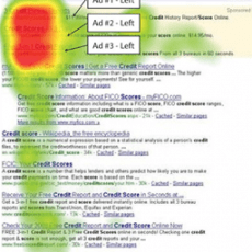 Learn About User Behavior with Heat Map Software