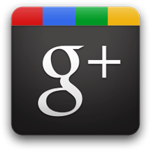 Google+ Looking to be a Significant Competitor to Facebook?
