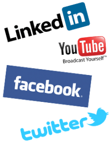 Acquire New Leads with Social Media