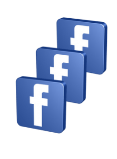 Tips for Medical Professionals using Facebook