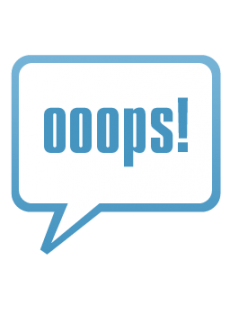 Catastrophic Mistakes Businesses Make with Social Media