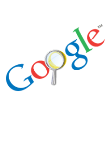 5 Google AdWords Changes to Improve Paid Search Performance