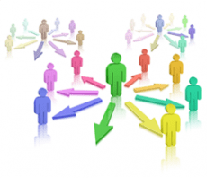 How to Find New Leads Using Social Media
