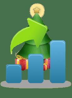 Experts Predict Holiday Sales Rush: Marketing Tactics to Increase Sales this Holiday Season