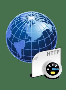 The Hidden Costs of a Slow Website