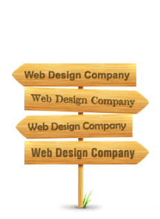 How to Choose the Right Arizona Web Design Company to Build Your Company's Website