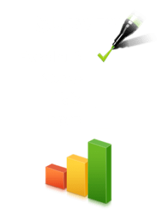 The Importance of Positive User Reviews in Driving Growth and Increasing Sales