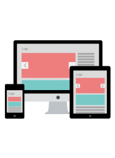 Responsive Web Design and its Importance