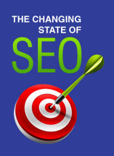 The Changing State of SEO