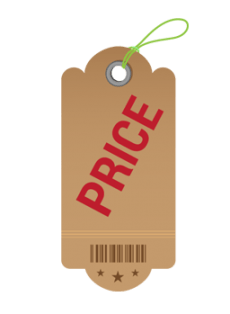 How to Price Your Mobile App