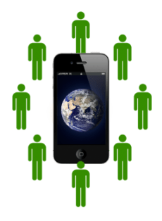 Mobile Marketing: The Ultimate Direct Response Advertising Tool
