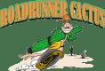 Roadrunner Cactus