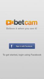 BetCam