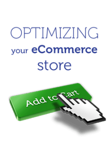 A Few Reasons Why Your eCommerce Customers are Not Converting