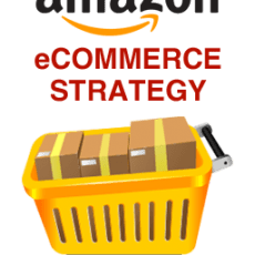A Look into Amazon's eCommerce Strategy