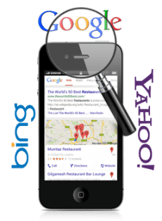 Why You Need to Focus Your SEO on Mobile