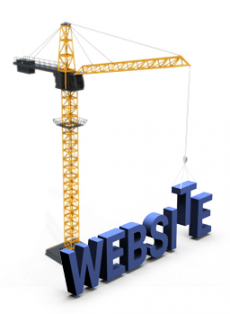 How Reinventing Your Small Business Website can Transform Your Results