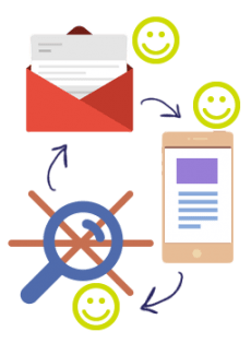 3 Tips to Improve Click Through Rates and Engagement in Your Email Marketing Campaign