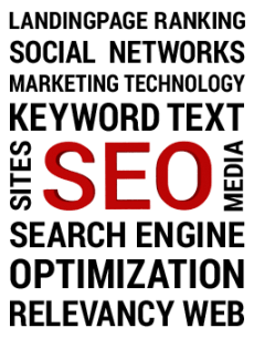 7 Steps to Help You Achieve Better SEO