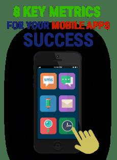 Important Mobile App Performance Metrics