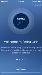 Soma OPP App