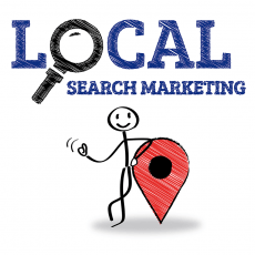 16 Statistics That Prove the Importance of Local SEO