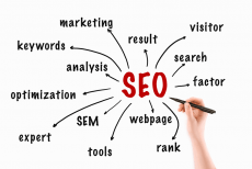 What Can I Do to Help My Store Rank in Search Engines?