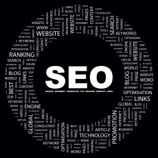 What is an SEO company & How Does It Work?