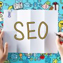 What Is An SEO Company, and Why Should I Care?