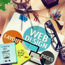 Have You Looked at Your Web Design Lately? You Should.