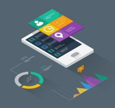 Choosing The Right Company To Design Your Mobile App