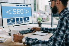 Boost Your Sales With The Right SEO Services
