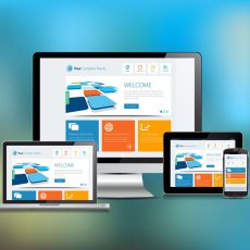 Tips to Help You Select an Affordable Web Design Service