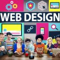 What is Web Design and how can it help?