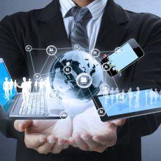 Custom Mobile App Development & Mobile Website Development Company