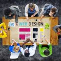 Why Your Business Needs a Custom Website?