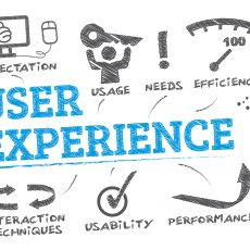App Development: How Is Customer Experience Different from Customer Service?