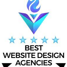 Net-Craft.com Named to 10 Best App & Web Development Agencies by Design Rush