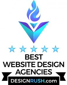 Net-Craft.com Named to 10 Best App & Web Development Agencies by Design Rush