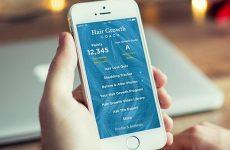 Hair Growth Coach