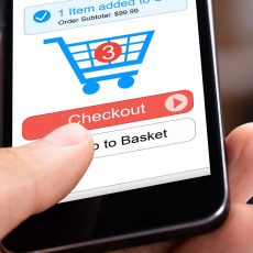 Optimizing Mobile Checkout for Happier Customers and More Sales